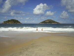 As Maiores Praias De Nudismo Do Brasil   Fotos abripió60 300x225