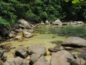 As Maiores Praias De Nudismo Do Brasil   Fotos jurubá 11 300x225
