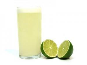 Limão Ajuda a Emagrecer – Mito ou Verdade limão para emagrecer 300x225