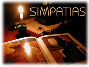 Simpatias Para Conquistar a Pessoa Amada simpatia para amor