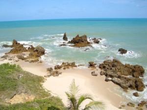 As Maiores Praias De Nudismo Do Brasil   Fotos tamababa 1 300x225