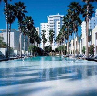 Dicas de Lugares Para Passar férias Miami