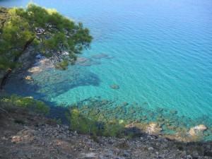 Dicas de Lugares Para Passar férias akamas peninsula 300x225