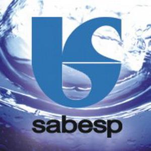 Concurso Sabesp 2012  Inscrições, Salário, Datas da Prova Concurso Sabesp 2012 Inscricoes