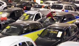Feiras de Automóveis Usados 2012  Locais e Horário Feiras de Automoveis Usados 2012 300x176