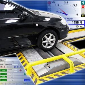 Inspeção Veicular 2012   Como Agendar Inspeção Na Controlar  Inspe%C3%A7%C3%A3o Veicular