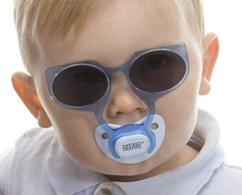 8c11c54207ce8 Comprar Oculos Ray Ban Em Nova York