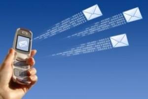 Mensagens Para Celular  Enviar Mensagem de Saudade, Boa Noite e Engraçada Mensagens Para Celular 300x200