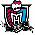 Jogos Online da Monster High – Site