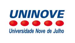 Processo Seletivo Uninove 2012  Inscrições, Vestibular, Provas e Resultado Processo Seletivo Uninove 2012 Inscricoes Vestibular