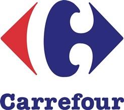 Vagas de Emprego Carrefour 2012  Cadastrar Currículo Vagas de Emprego Carrefour 2012