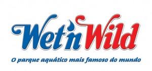 Wet'n Wild Parque Aquático   Promoções, Site, Atrações Wetn Wild 300x140