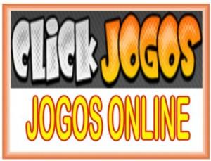 Click Jogos UOL   Site de Jogos Online UOL click jogos 300x229