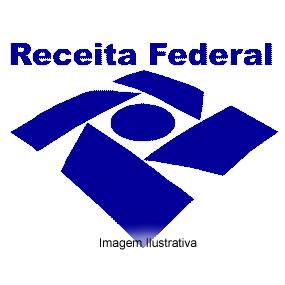 Declaração do Imposto de Renda 2012   Declarar Online imposto de renda