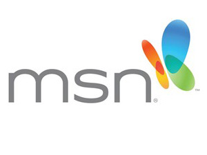 MSN 2012 – Baixar e Fazer Download Baixaki msn 2012