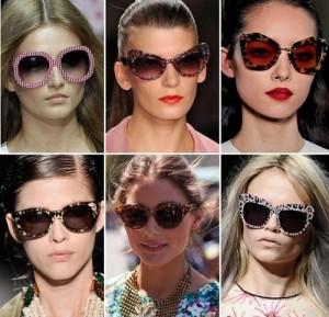 oculos femininos 300x289