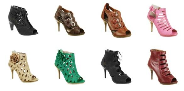 Coleção Ramarim Moda Verão 2012  Cores, Modelos, Tendências ramarim cole%C3%A7%C3%A3o 2012