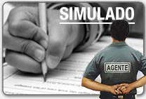 Simulado Detran 2012  Testes e Provas simulado detran 2012