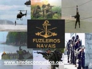 Concurso Marinha 2012/2013  Inscrições, Data da Prova Concurso Marinha 2012 2013 300x225