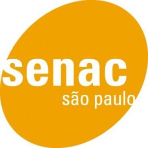 Cursos Gratuitos SENAI e SENAC em São Paulo 2012  Inscrições Cursus Gratuito Senac 2012 300x300