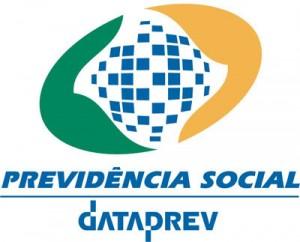INSS DataPrev   Faça Consulta de Extratos, Requerimentos e Benefícios Dataprev 300x242