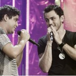 Agenda de Shows Jorge e Mateus 2012 – Site