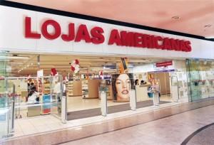 Lançamentos 2012   CDs e DVDs  nas Lojas Americanas Lojas Americanas 300x204