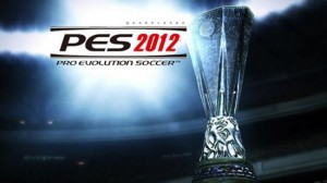 PES 2012 300x168