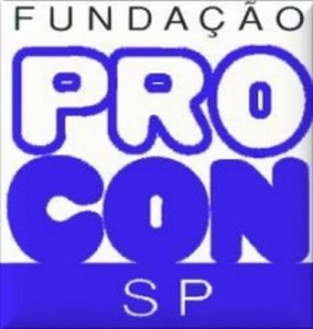 Site do PROCON   Consulta e Reclamações  Reclama%C3%A7%C3%A3o Procon Online 285x300