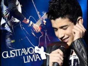 Agenda de Shows Gustavo Lima 2012   Consultar agenda de shows gusttavo lima 2012 300x225