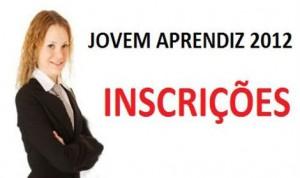 Programa Jovem Aprendiz 2012   Como Se Inscrever jovem aprendiz 2012 300x178