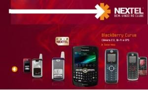 Nextel Promoções   Aparelhos e Planos nextel planos 300x182