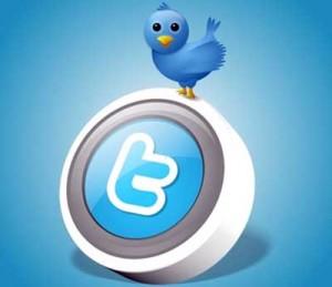 Nova Versão do Twitter 2012   Como Instalar novo twitter 2012 300x259