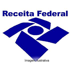 www.receita.fazenda.gov.br   Site da Receita Federal site receita