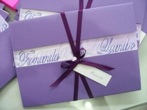 Convites de Casamentos Criativos 2012   Modelos 66157281 6 Convites de Casamento 300x225