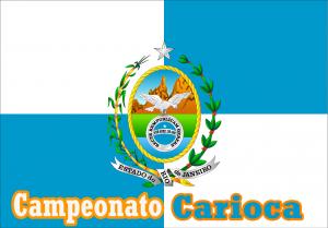 Campeonato de Futebol Carioca 2012  Data, Tabela, Times Participantes Campeonato de Futebol Carioca 2012 300x209