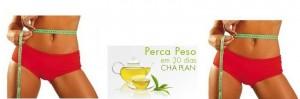Chá Plan Que Ajuda a Recuperar o Corpo em 30 Dias  Onde Comprar, Preço, Emagrecer Com Chá Plan Cha Plan 30 Dias 300x99