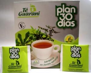 Chá Plan Que Ajuda a Recuperar o Corpo em 30 Dias  Onde Comprar, Preço, Emagrecer Com Chá Plan Cha Plan Para Emagrecer 300x239