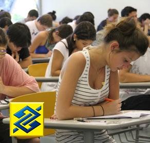 Concurso BB Banco do Brasil 2012  Datas da Provas, Edital e Inscrições Concurso BB 20121