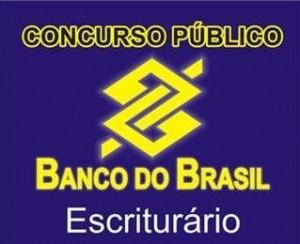 Concurso BB Banco do Brasil 2012  Datas da Provas, Edital e Inscrições Concurso Banco do Brasil 2012 300x244