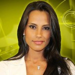 Kelly Medeiros BBB 2012 150x150