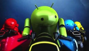 android 4.0 300x171