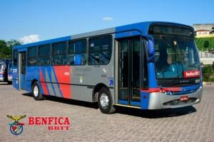 Vagas de Emprego Benfica   Enviar Currículo benfica trabalhe 300x200
