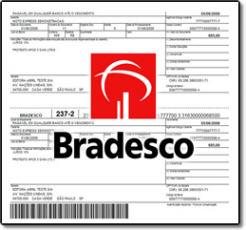 Atualizar Boletos Bradesco Online   Como Atualizar boleto bradesco atualizar