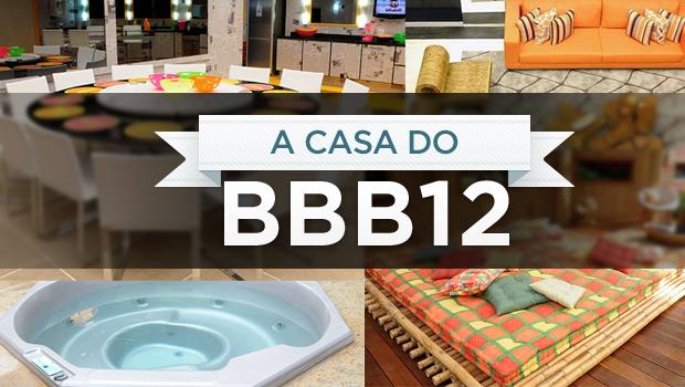 casa do bbb2012