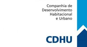 CDHU 2012   Como se Inscrever, Datas cdhu 300x161