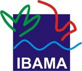 Concurso Ibama 2012  Edital,Inscrições,Programação concurso ibama 2012