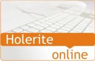 Holerite   Dicas Para Consultar Online holerite online