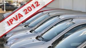 IPVA 2012   Como Parcelar o IPVA 2012 ipva12 300x167