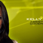 kelly BBB121 150x150